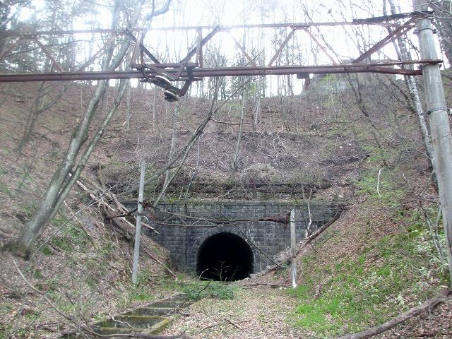 20130416旧中央線の橋 (21)