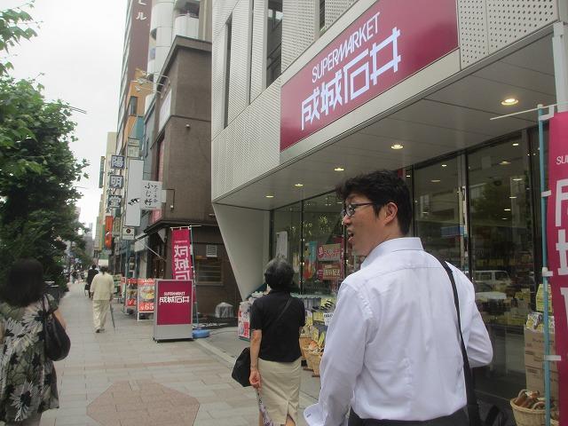 20130614石井成城 (1)