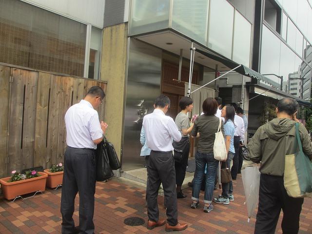 20130614東京 (11)