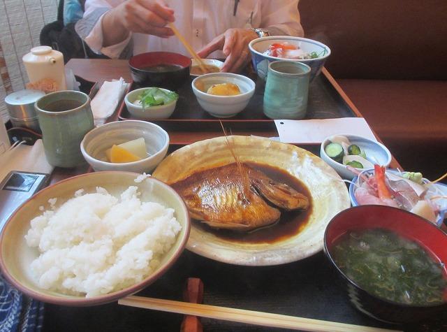 20130614東京 (13)