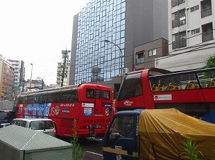20130614東京 (3)