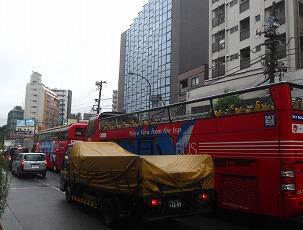 20130614東京 (2)