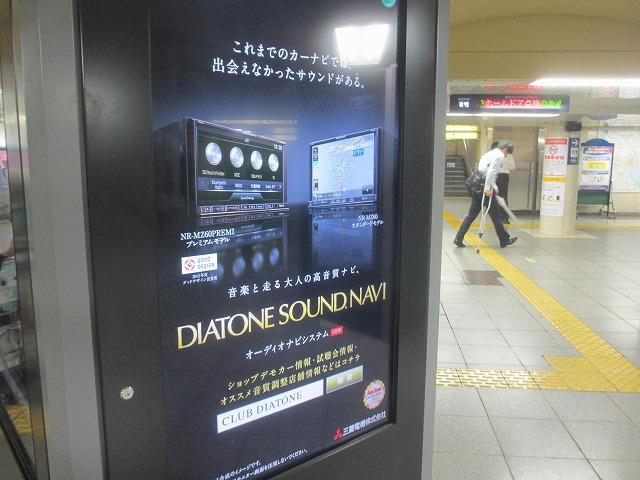 20130614東京 (6)