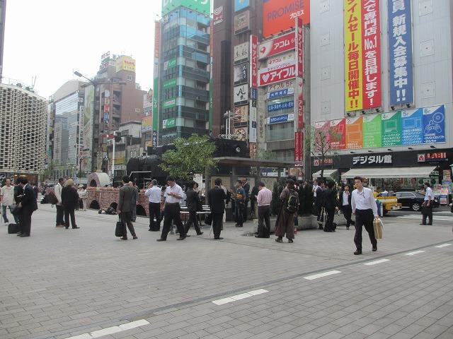 20130614東京 (9)