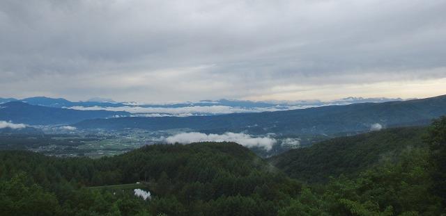 20130620雨なのに3号カーブ (3)