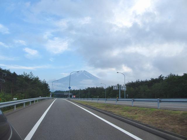 20130617御殿場へ (11)