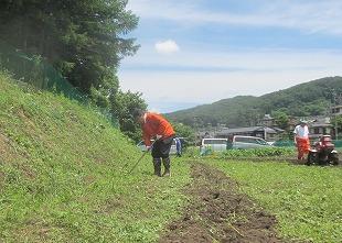 20130623そば畑で (11)