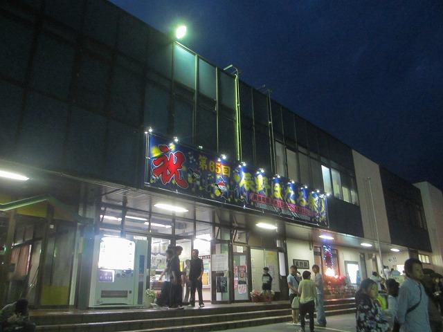 20130623辰野ほたるまつり (17)