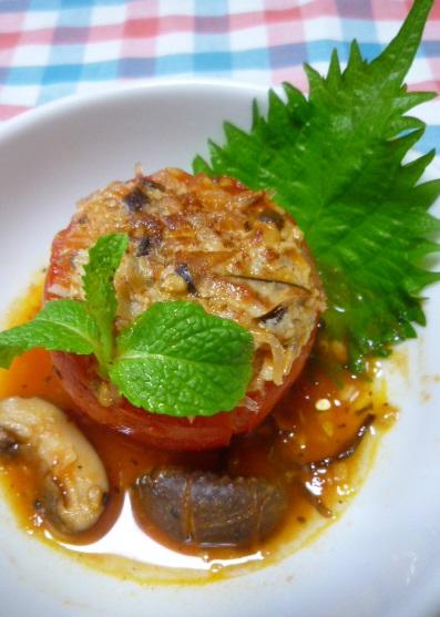 tomatonikudumevitnamise1.jpg