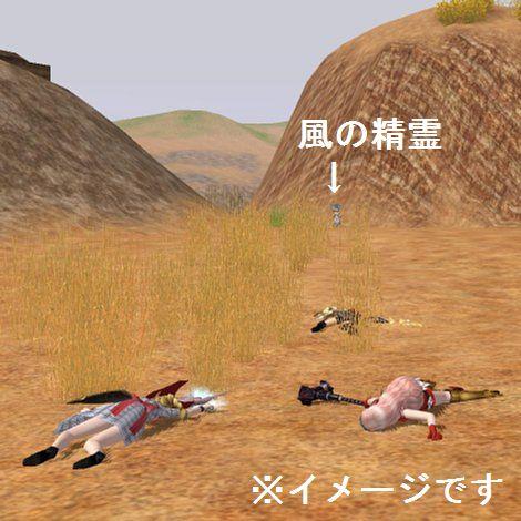 TODOSS_20111211_020142-2.jpg
