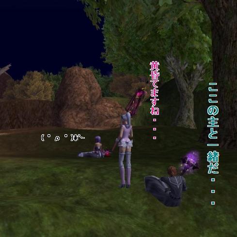 TODOSS_20120714_112257-3-1.jpg