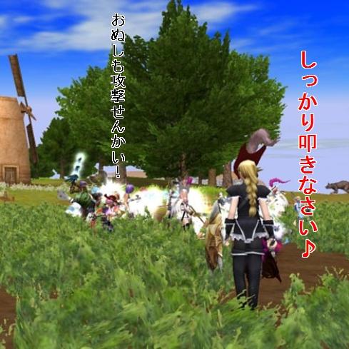 TODOSS_20120802_002936-13-2.jpg