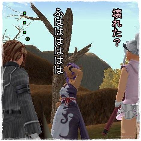 TODOSS_20120928_125243-6-1.jpg