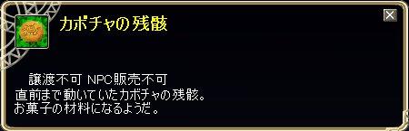 TODOSS_20121018_004029-2.jpg