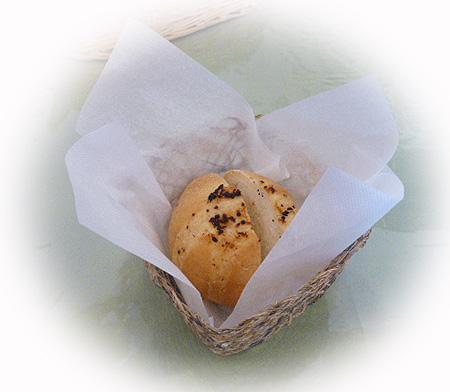 セット パン