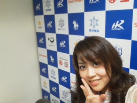 NEC_0705.jpg