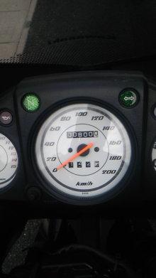 Ninja250R~記録簿~-110217_100429.jpg