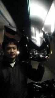 Ninja250R~記録簿~-110319_223434_ed.jpg