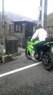 Ninja250R~記録簿~-110403_154342_ed.jpg
