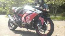 Ninja250R~記録簿~-110515_090724_ed.jpg