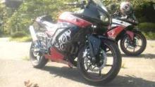 Ninja250R~記録簿~-110515_090657_ed.jpg