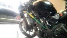Ninja250R~記録簿~-110529_134901_ed.jpg
