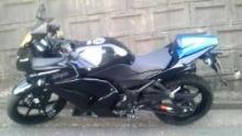 Ninja250R~記録簿~-110713_183630_ed.jpg