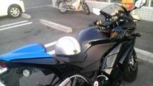 Ninja250R~記録簿~-110713_184950_ed.jpg