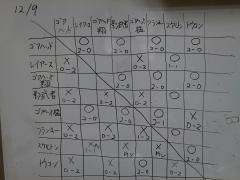 P1010290.jpg