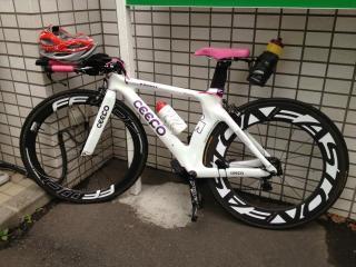 New bike_convert_20120504224810