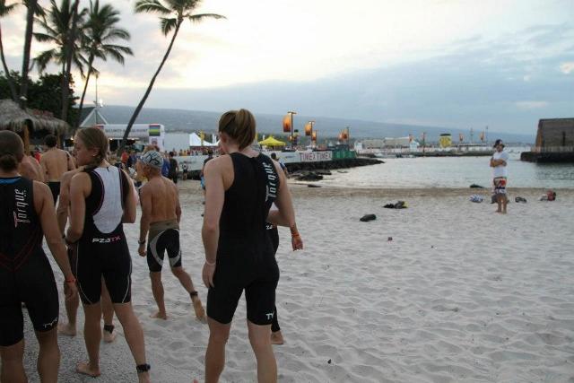 hawaii2012-16 (640x427)