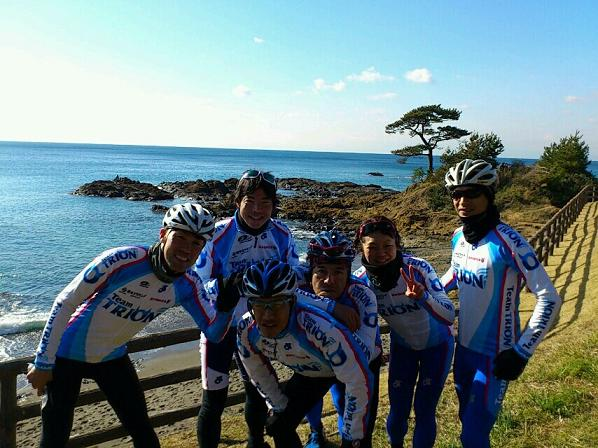 bike29日1