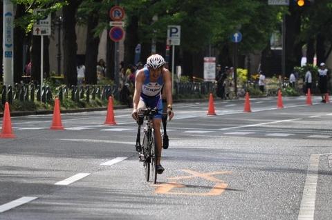 バイク(横浜) (480x319)