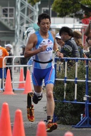ラン1(横浜) (320x480)