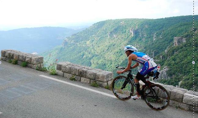 IM-france-bike.jpg