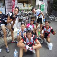 KIMG0004_convert_20120805174314.jpg