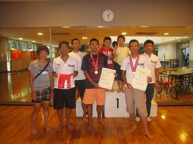 MusashinoAquathlon3.jpg