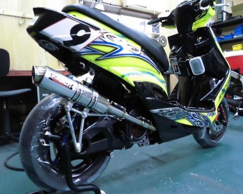 CIMG2165_convert_20121209174306.jpg