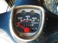 IMGP1460.jpg