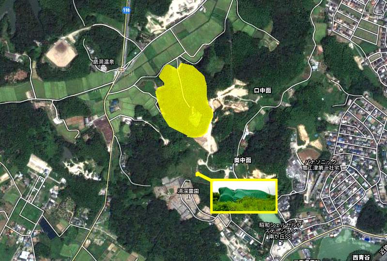 hndmap01.jpg