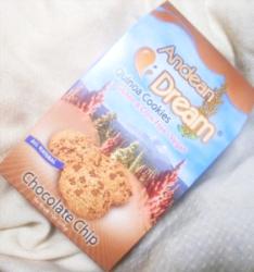キノアクッキー