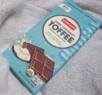 チョコAltereco