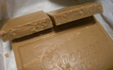 チョコココナッツシークレットホワイト2
