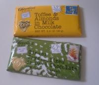 チョコラブ2種