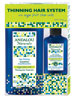 Andalou-Naturals-Thinning-Hair-System-with-Argan-Fruit-Stem-Cells-859975002416.jpg