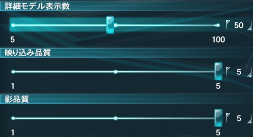 Baidu IME_2014-11-1_10-49-55