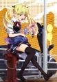 grisaia_no_kajitsu_16.jpg