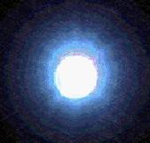 2012081502.jpg