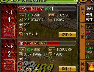 2012102208.jpg
