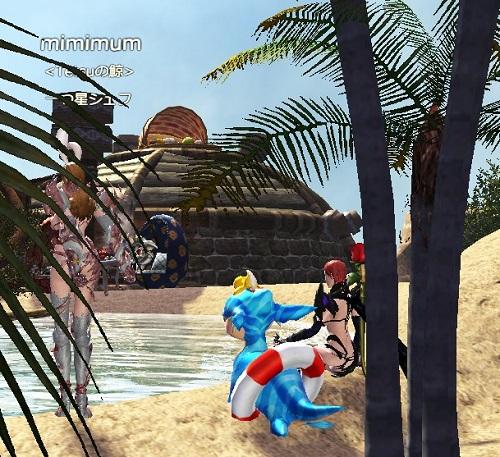 DragonsProphet_20141114_144211s.jpg